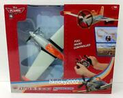RC Flying Planes