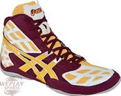 Asics Split Second 8