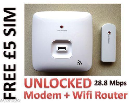 Buy Cheap Huawei Modem Wifi from Global ... - alibaba.com