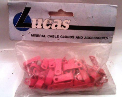 p clips vehicle parts accessories
