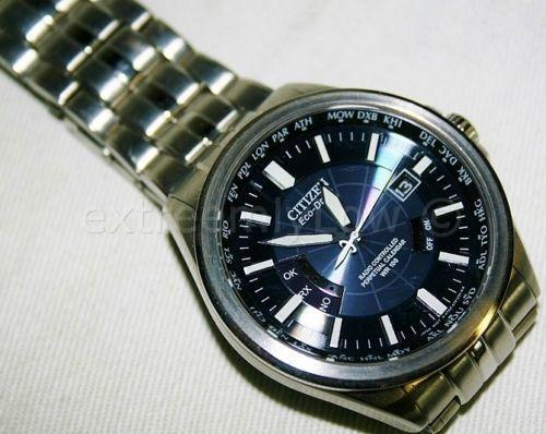 used mens luxury watches ebay