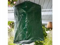 Garden Chairs Cover