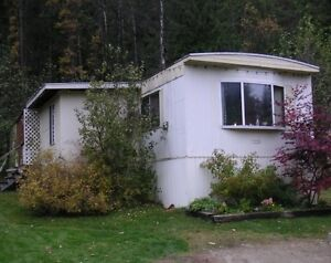 Home for Rent in Thrums