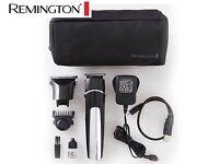 (New)Remington Stubble Kit Beard Trimmer