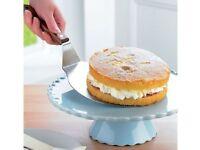 Large Cake Lifter