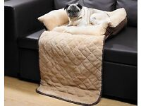 New Pet Couch Bed - Large