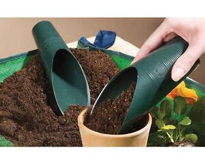 2-Jardin-macetas-Palas-Plantas-Ventana-Cajas-FRONTERAS-Ollas-PLANTADORES