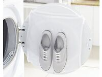 Shoe Tumble Dryer Bag