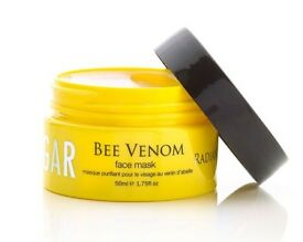 BEE VENOM MASK 50ML JAR