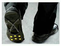 Ice Treads In sizes 2-6 & 7-11