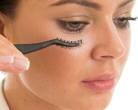 Eyelash Applicator