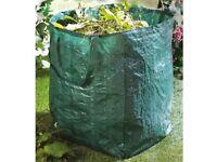 Garden Refuse Bag