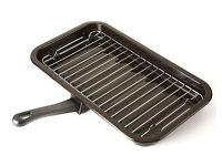 Replacement Grill Pan - BRAND NEW