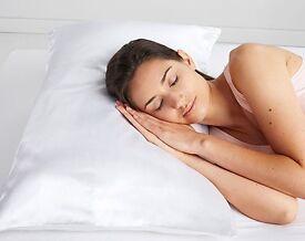Satin Pillowcase