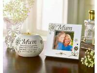 Mother day gifts £19.00
