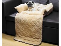 dog pet sofa bed