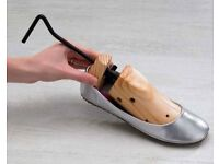 Ladies Two-Way Shoe Stretcher (NEW)