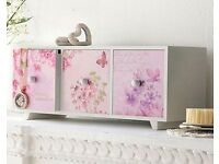 Green Meadow Drawers (NEW)