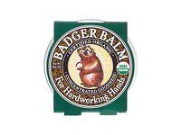 Large Badger Balm