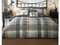 Brecon Bedding Sets