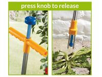 Weed Remover