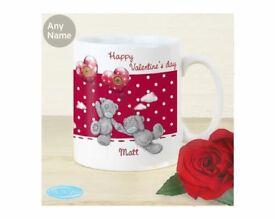 ❤️ Valentines Mug ❤️