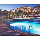 Pueblo Bonito Resort at Sunset Beach ~ Cabo San Lucas, Mexico - Studio - 7Nts