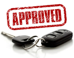 EVERYONE IS APPROVED!! ALL CREDIT ACCEPTED AND APPROVED!