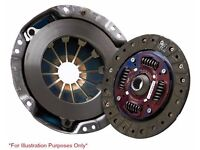 Clutch Kits (Trucks) - Brand New or Reconditioned