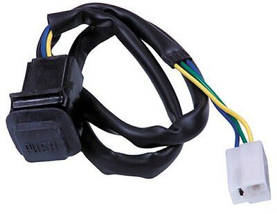 Ski-Doo Dimmer Switch 01-164