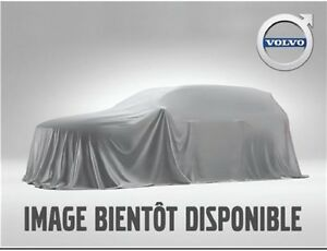 2015 Volvo V60 CERTIFIEE 6ANS/160 000KM T5 AWD P+