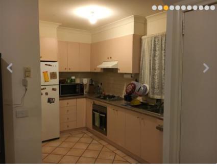 Room for rent in Preston