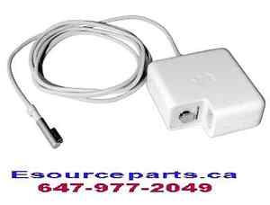 MACBOOK CHARGER ADATPER 60W & 85W MAGSAFE CHARGER APPLE MACBOOK