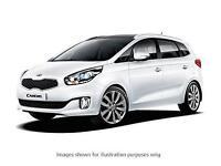 2016 Kia Carens 1.7 CRDi [139] 4 5 door Diesel Estate
