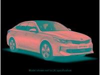 2016 Kia Optima 2.0 GDi PHEV 4 door Auto Hybrid Saloon