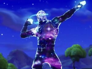 Wanted: looking to buy galaxy skin