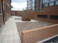 M4 Office Space Rental - Manchester Flexible Serviced offices