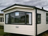 Static Caravan For Sale Walton on the Naze
