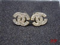 Chanel Earrings in various designs PLEASE SEE PICTURES