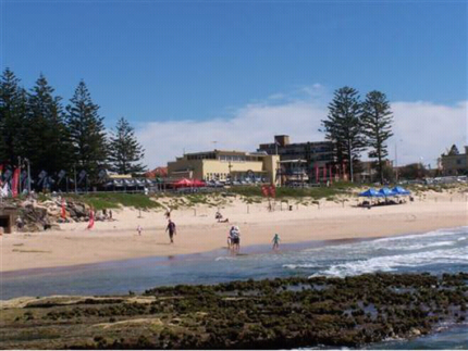 Holiday lease in Cronulla over Christmas and more!!!