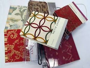 Wanted for free: Upholstery sample books +\or scraps Peterborough Peterborough Area image 1