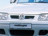**WANTED** Vw Bora oettinger grille**