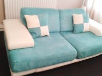 lovely sofas (suite) for sale