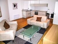BEAUTIFUL 1 BED 1 BATH FLAT WITH FITTED KITCHEN, 562 SQ FT, LIFT, NEAR DLR IN QUEENSGATE HOUSE E3