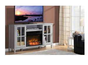 Brand New Electric Fire Place