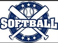 Softball Day in Durham