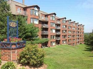 3 Beds/2Bath Condo in Bedford