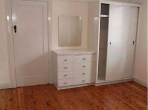 Beautiful double room includes all bills. Meadowbank Ryde Area Preview