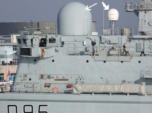wanted royal navy, m o d surplus, salvage