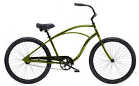 Bicycle ELECTRA Cruiser 1 Bicycle NEW